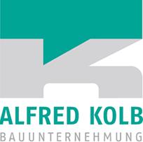 Alfred Kolb Bauunternehmung